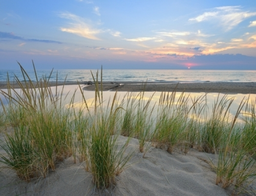 7 Safety Tips For Your Lake Michigan Summer Vacation