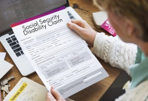 social security disability hearing preparation