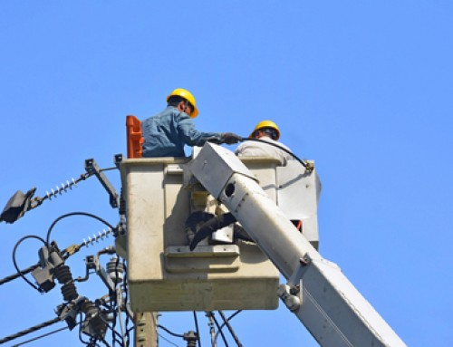 How Utility Companies Should Protect Their Employees from Electrical Accidents