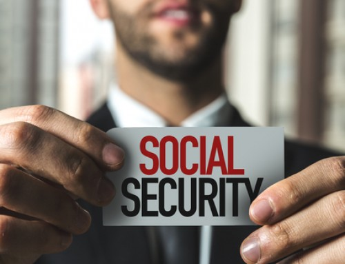How Can a Social Security Disability Attorney Help You Get Benefits?