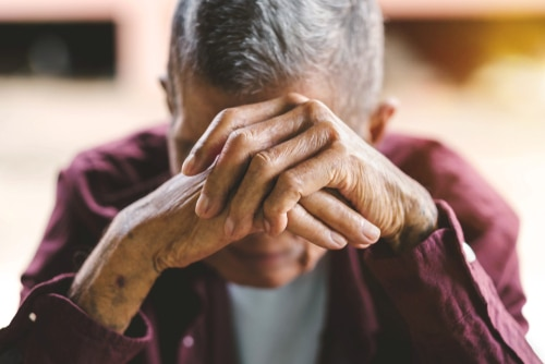 An Overview of Michigan Nursing Home Abuse and Neglect