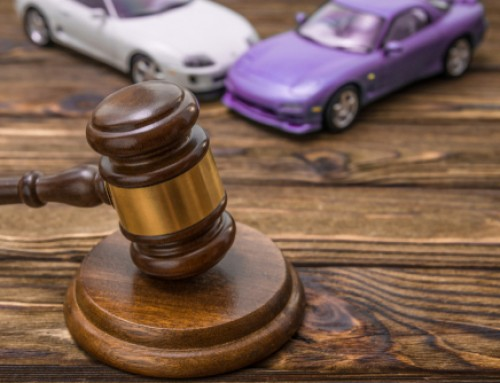 Court of Appeals Rules for Plaintiff in Multiple Michigan Car Accident Pain and Suffering Cases